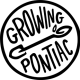 growing pontiac_full logo_black-optimized