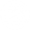 growing pontiac_full logo_white-opt